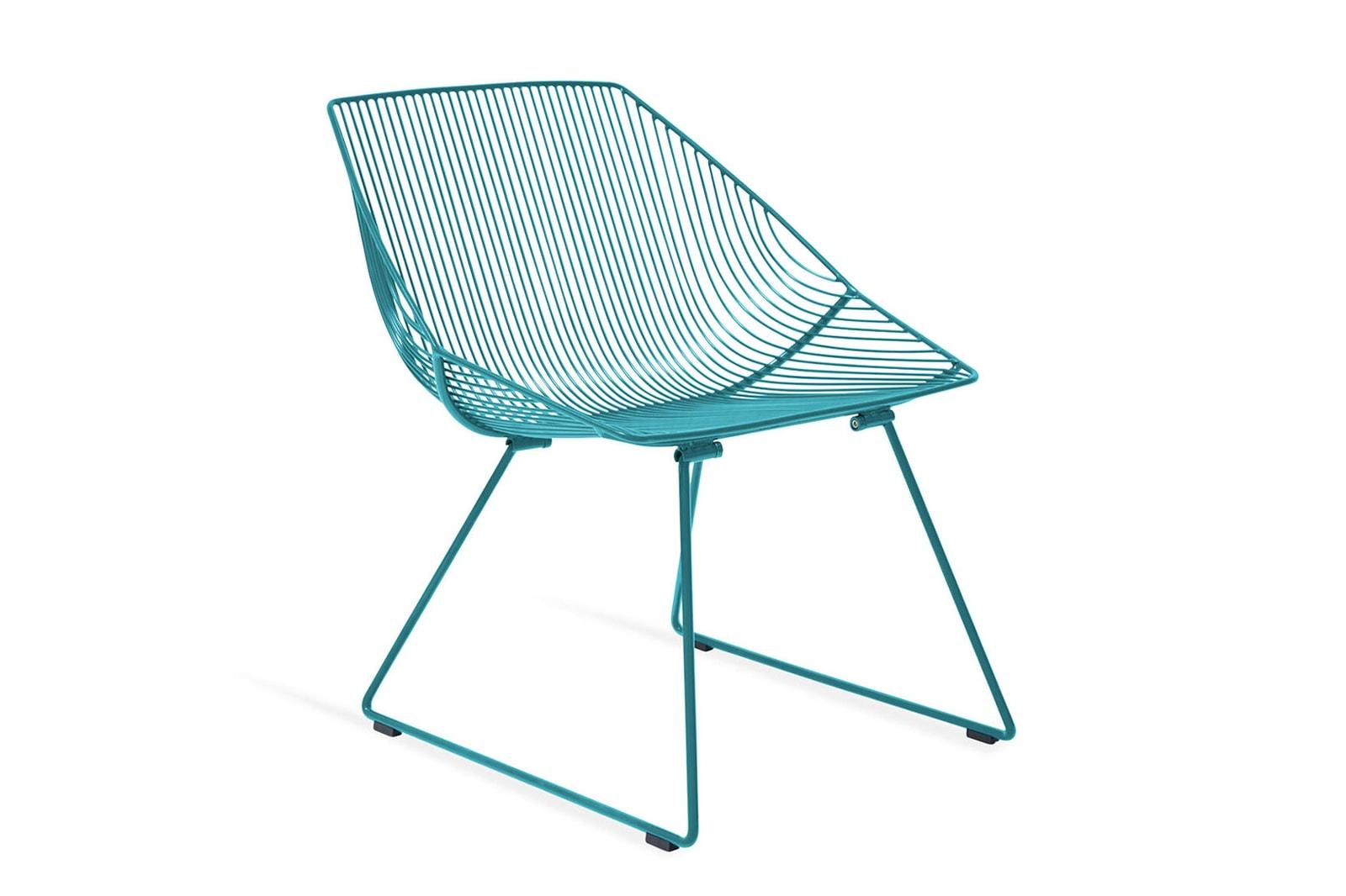 best accent chairs lounge stools seating modern home interior decor hay dims vitra Brdr. Krüger Ferdinand Danish Design Scandinavian