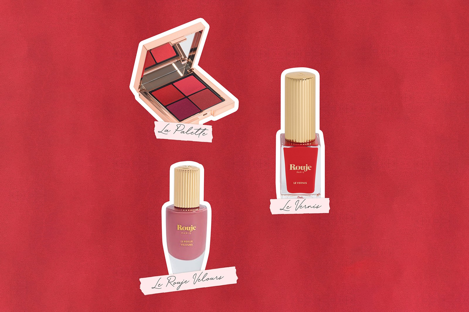 Beauty Gifts Holiday 2020 Dior Rouge Couture Collection Lipsticks Aesop Seasoned Wayfarer Metaphysical Voyager Love Collector Bodycare