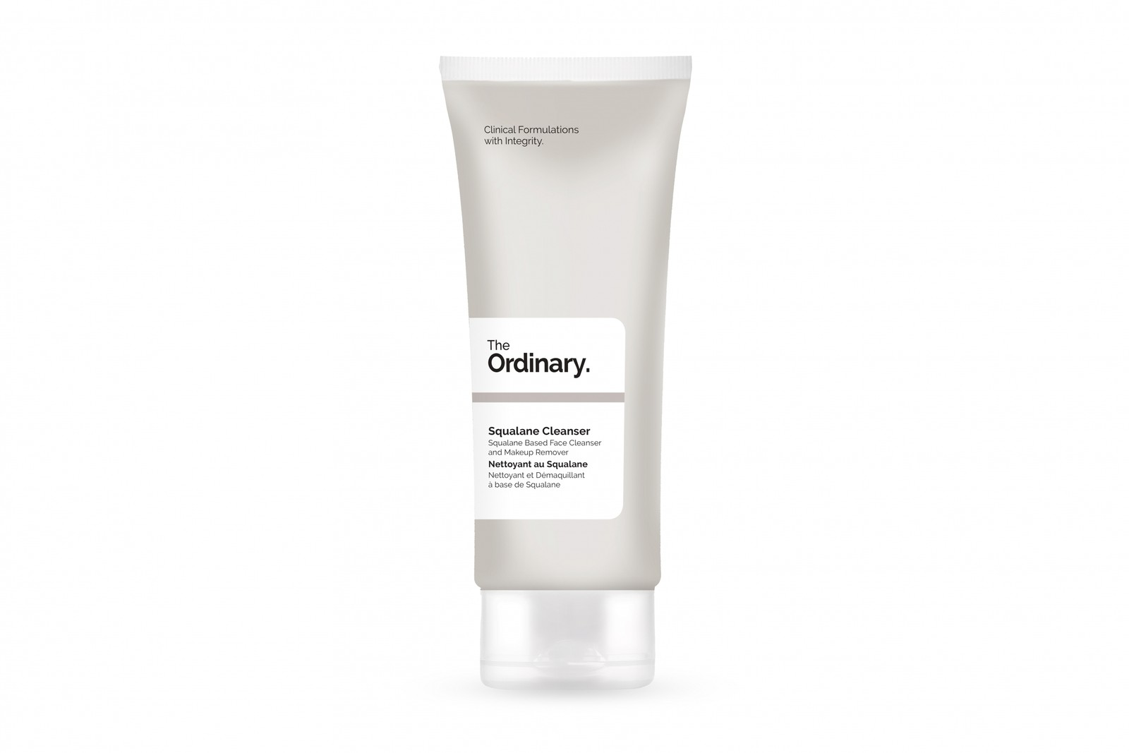 Best Winter Skincare from The Ordinary DECIEM Niod HYLAMIDE Beauty Products Review Recommendations Hydration Skin