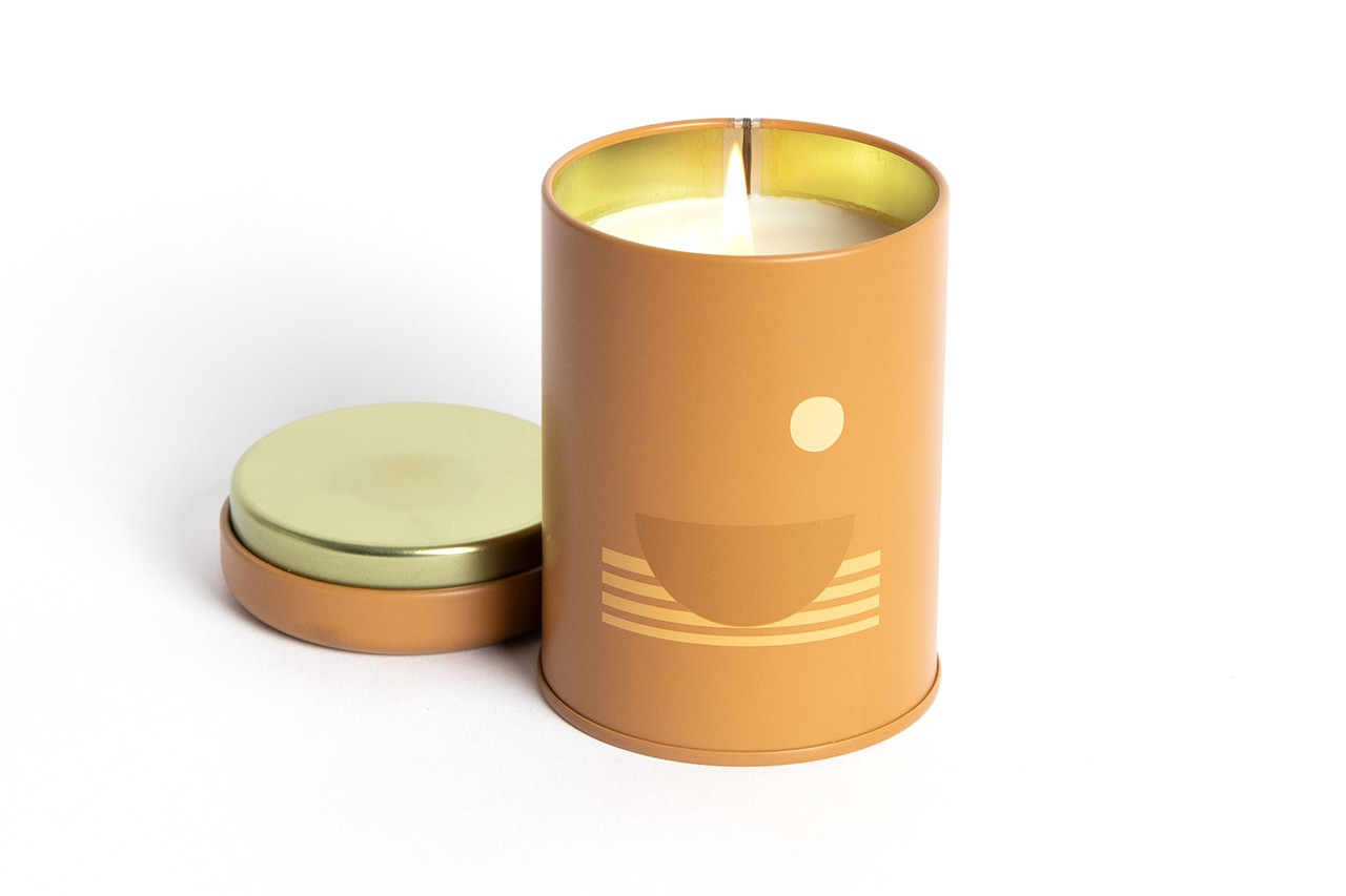Scented Candles Fall Byredo Fleur Fantome Aesop Aganice Satya Sage Sun PF Candle Co Swell Acqua Di Parma Oh L'Amore Candle Boy Smells Neopeche