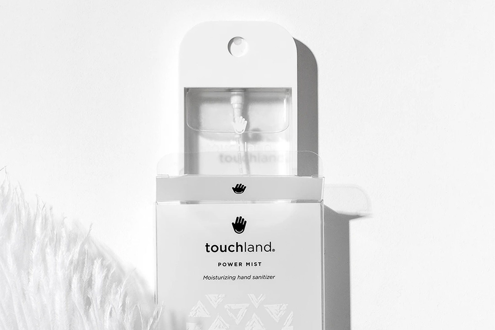 best moisturizing hand sanitizers spray gel covid-19 coronavirus pandemic hygiene care touchland aesop everyday humans