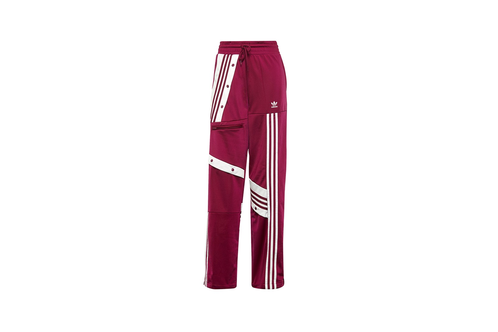 best tracksuit sets jackets pants adidas yellow balenciaga handbag yeezy boost sneakers juicy couture velour maroon black chunky boots
