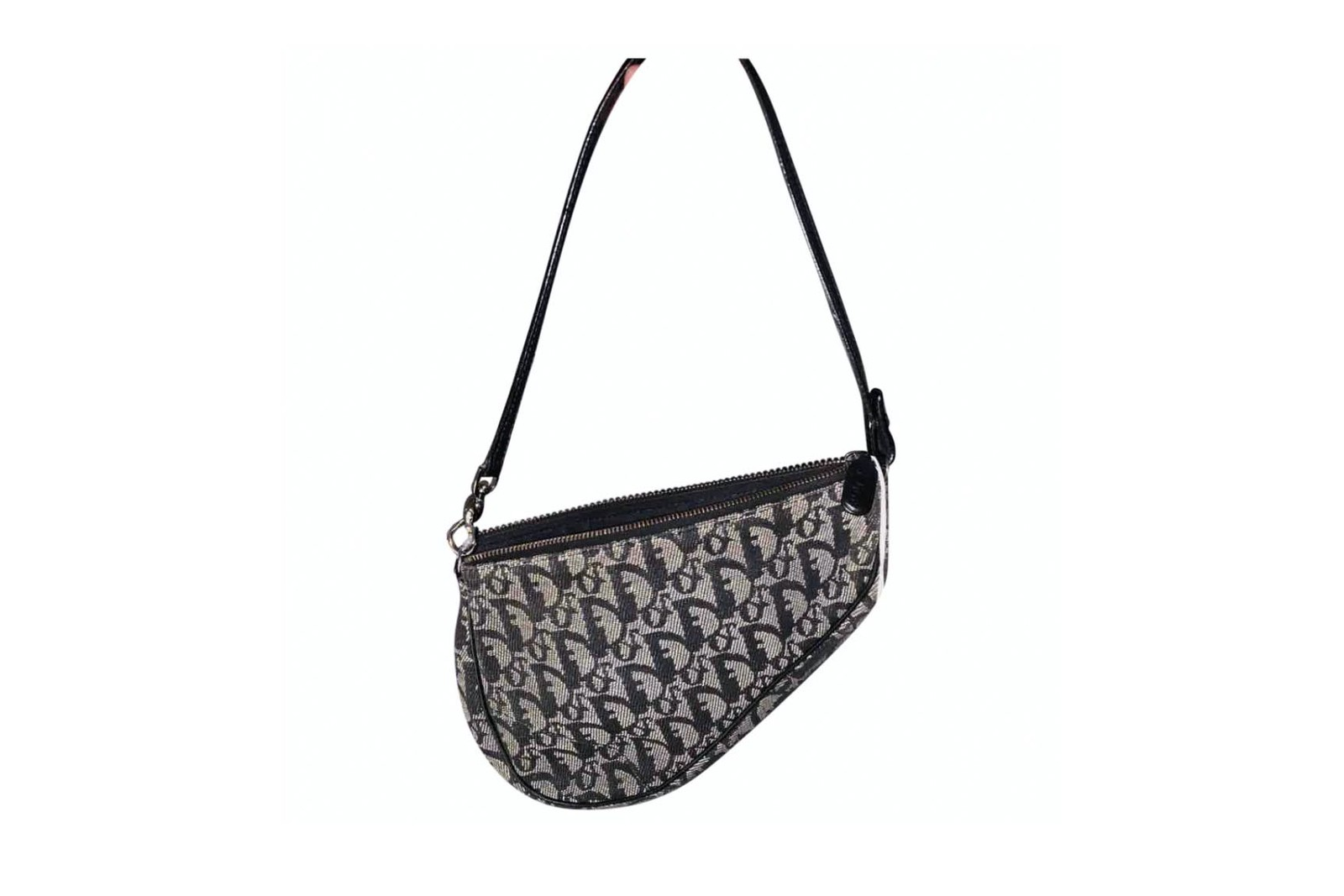 Best Vintage Bags From Dior, Gucci, Fendi and More Holiday Season Sustainable Gifting Ideas Luxury Second Hand Pre-Loved