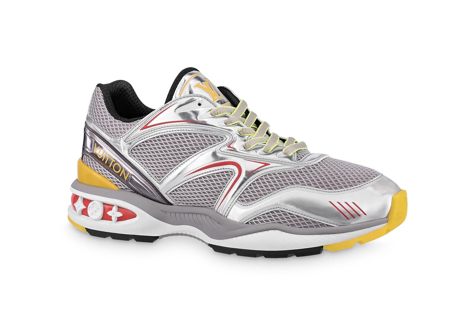 best womens winter sneakers nike air force 1 pixel gold white sneakerhead shoes footwear