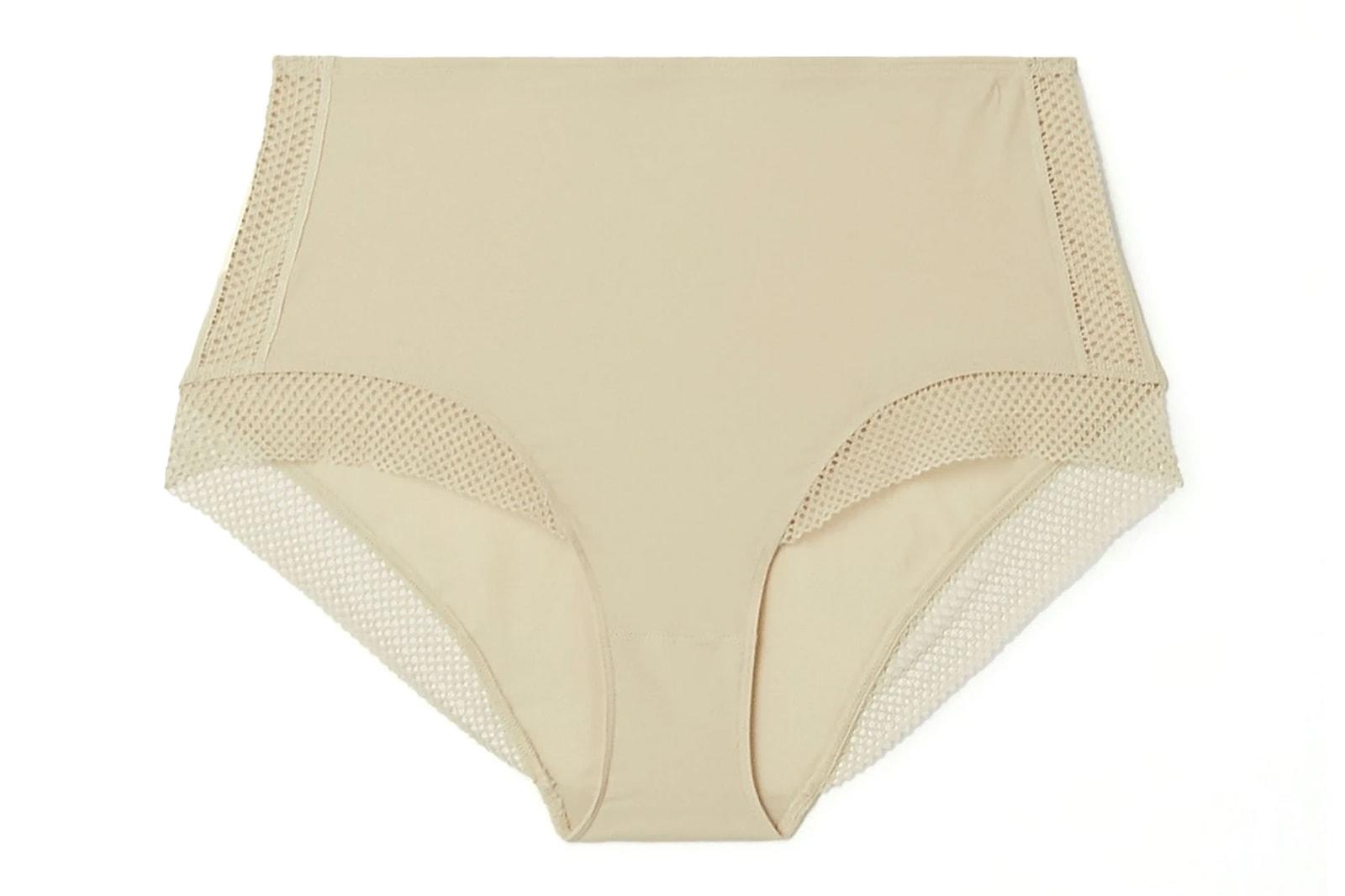 Index Act Panties Pics