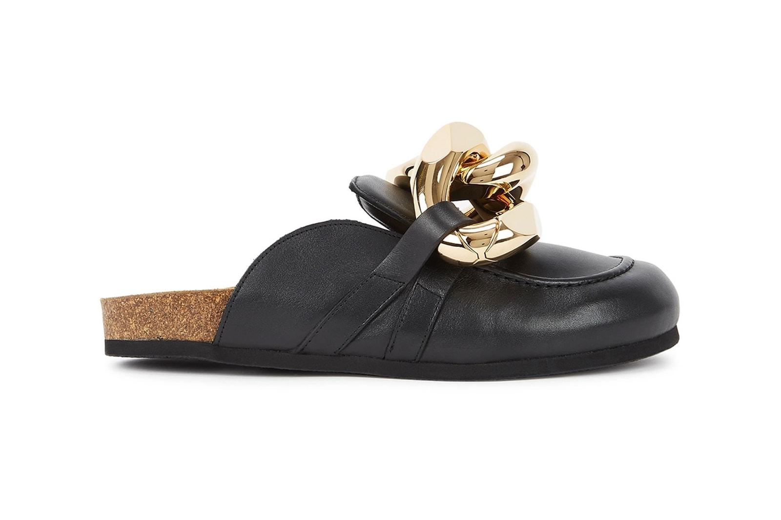 best clogs mules fall winter crocs birkenstock boston sandals adidas danielle cathari sweatpants