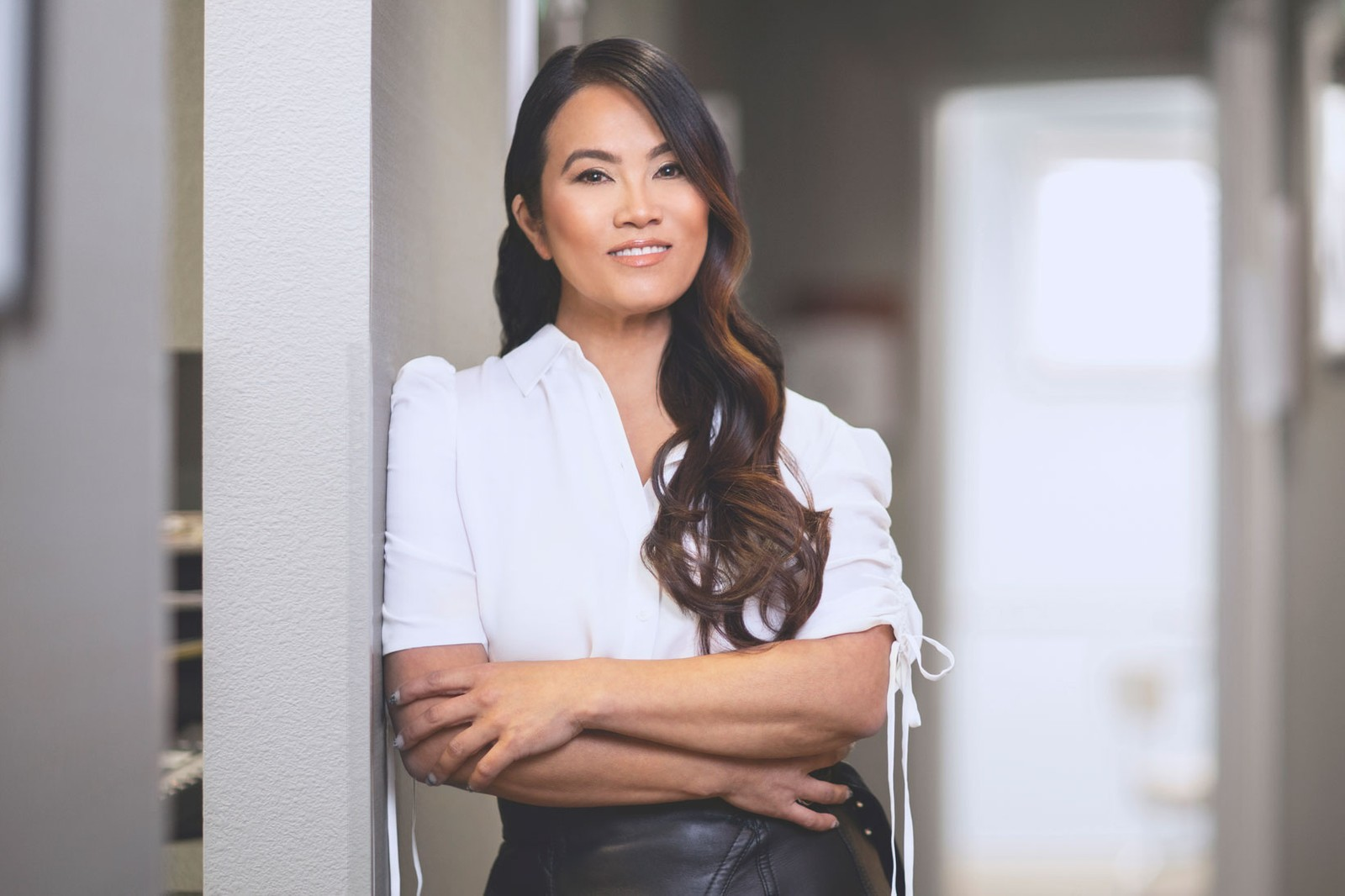 Dr. Pimple Popper Sandra Lee Dermatologist Skin Physicians and Surgeons