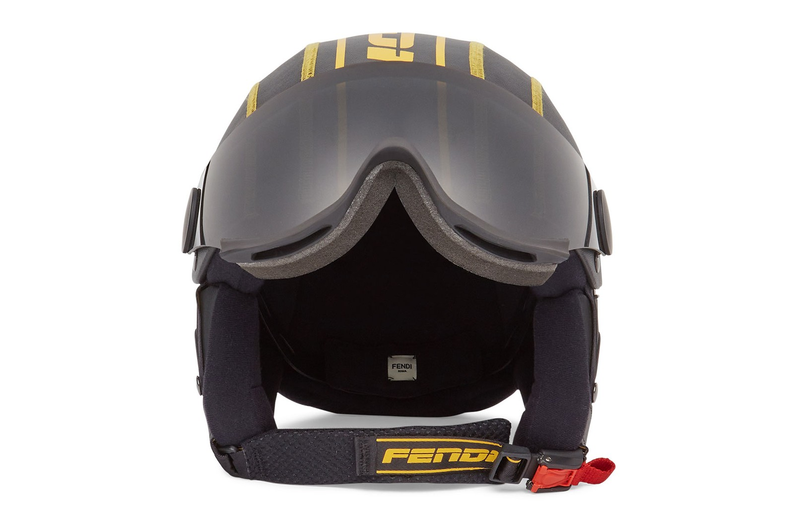 fendi skiwear shoes bags hats beanies helmets moon boot winter snow accessories price release