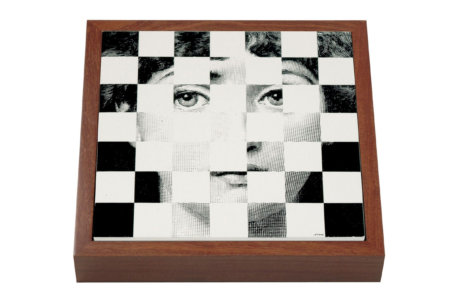 chess checker board games sets the queens gambit netflix chic home decor luxury design hermes louis vuitton tiffany co