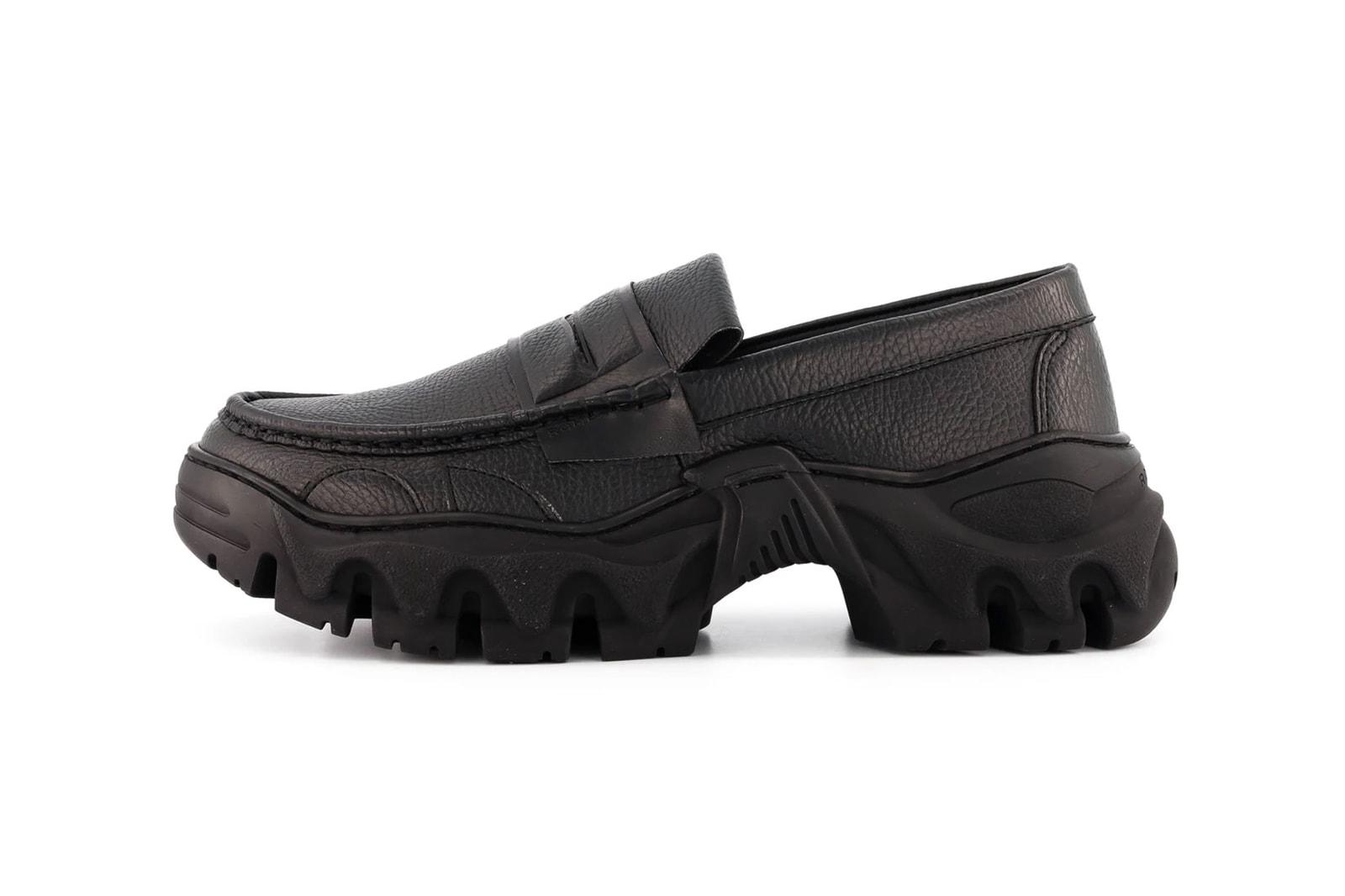 best vegan shoes fall winter sneakers boots loafers derbies veja dr martens adidas originals