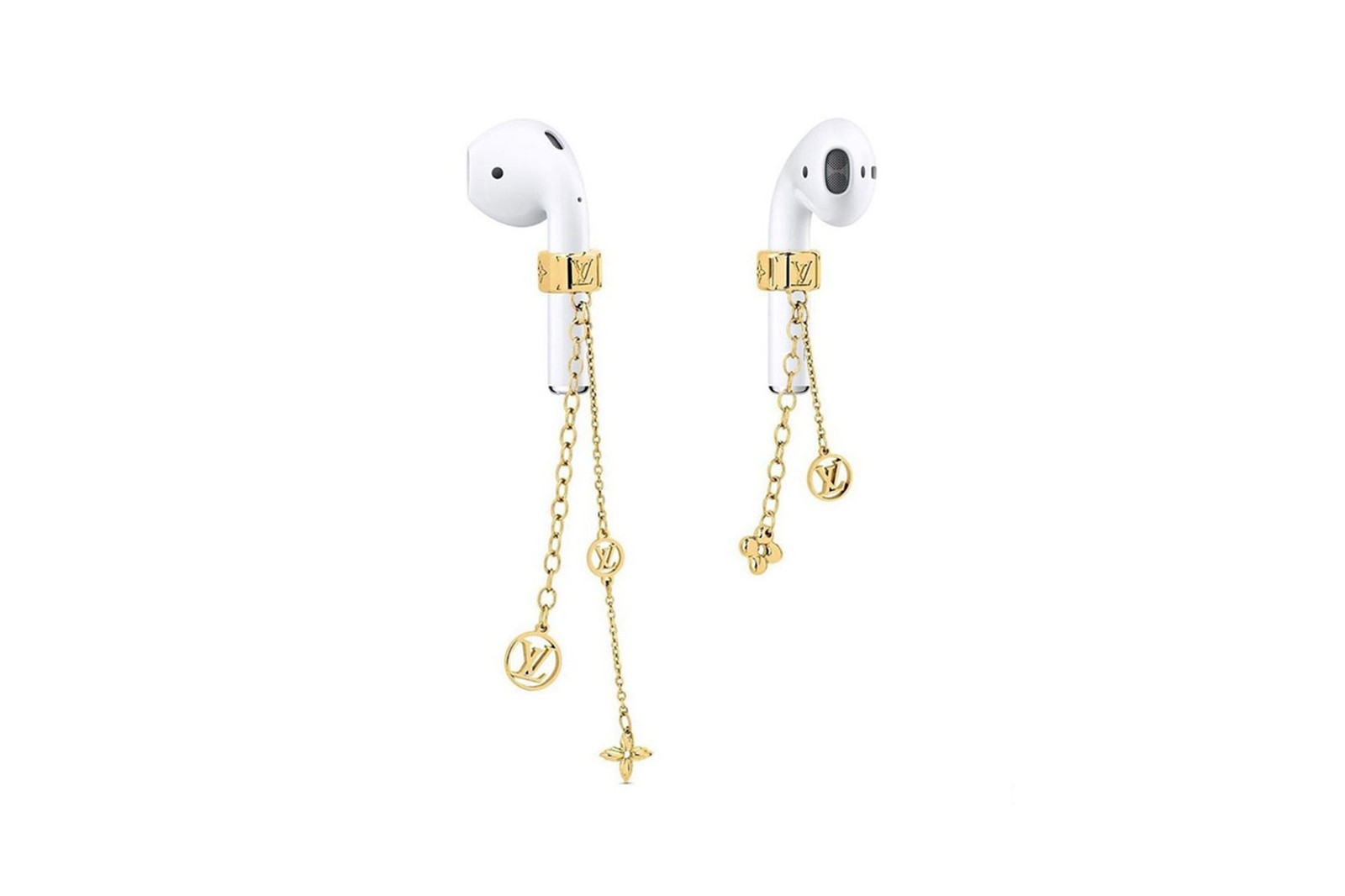 best apple airpods pro accessories misho pods earrings gucci leather case