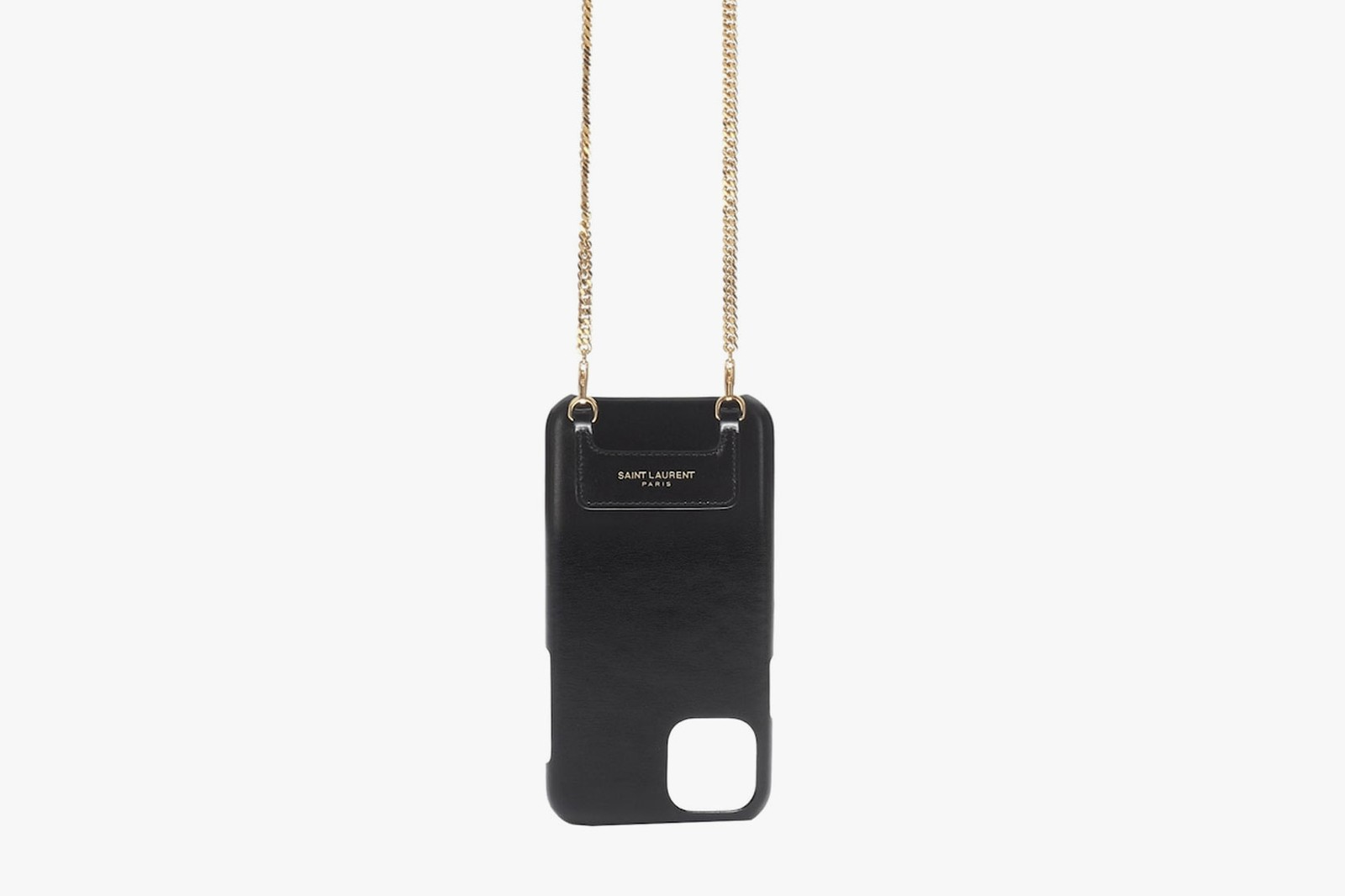 best crossbody strap phone cases accessories atelje pearl gold chain
