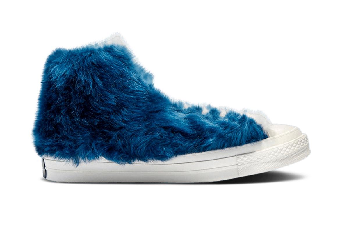 cool dunks adidas nike jordan ambush collaboration GOAT app shoes sacai