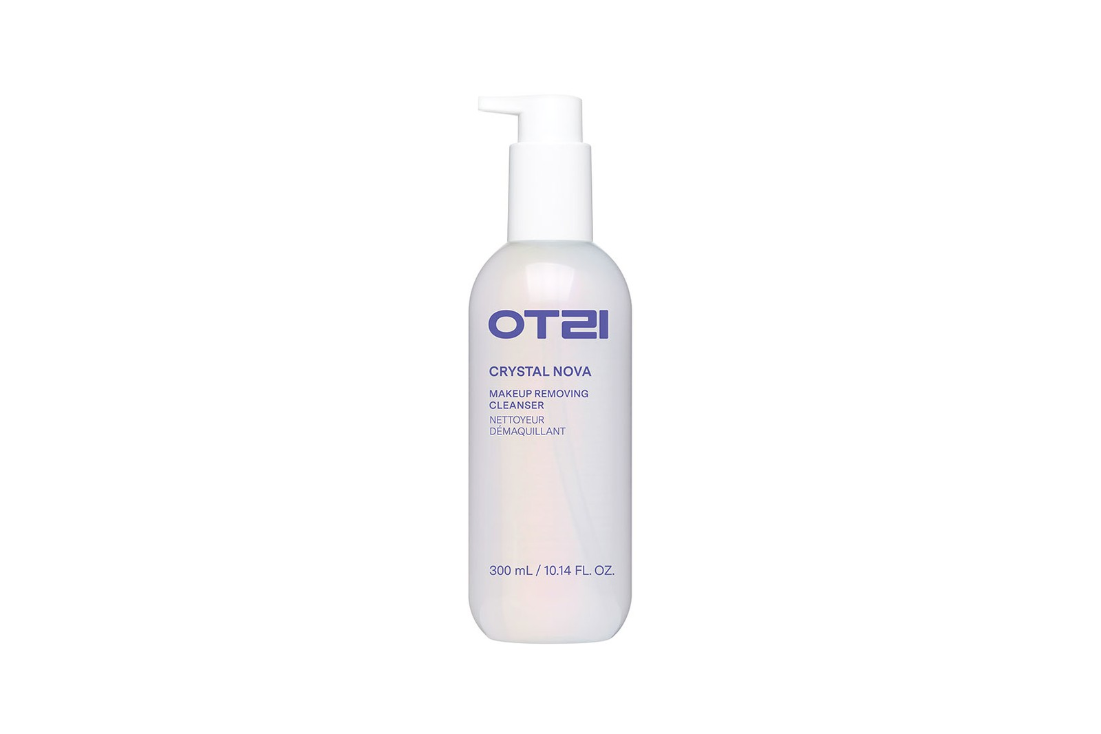 otzi mbx sephora k beauty skincare cleanser moisturizer serums masks
