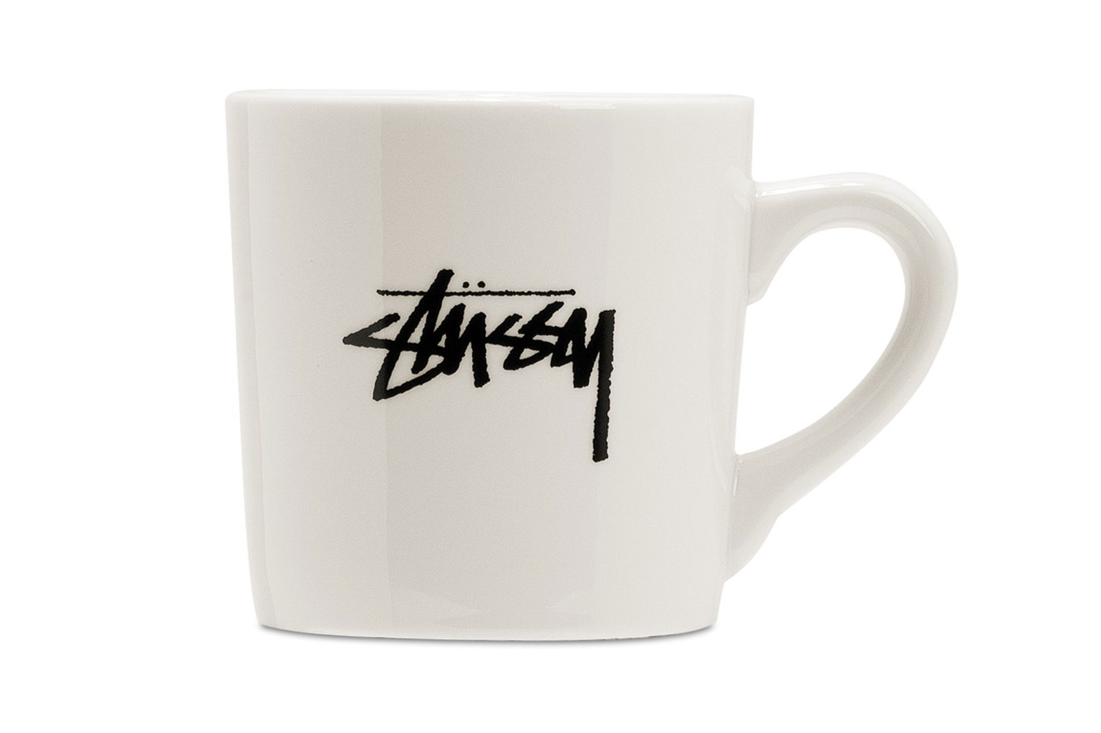 best holiday christmas gifts streetwear lovers stussy carhartt wip off-white marine serre jewelry home fashion accessories