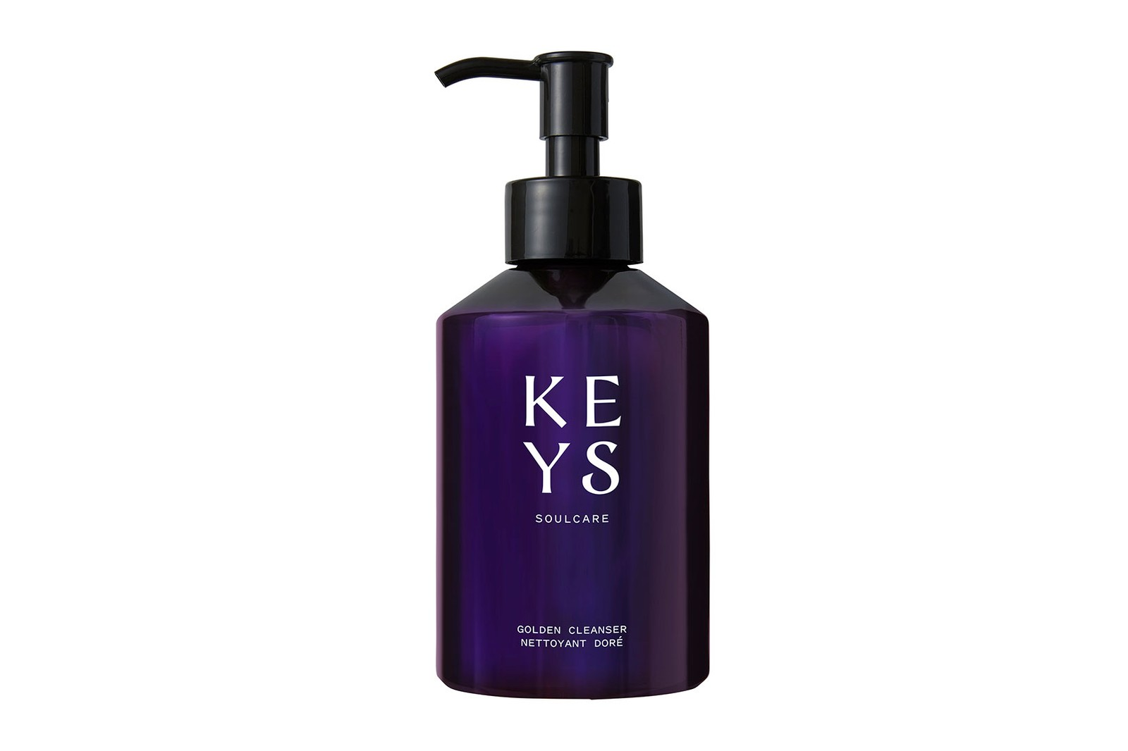 alicia keys soulcare skincare full collection cleansers masks face mist creams