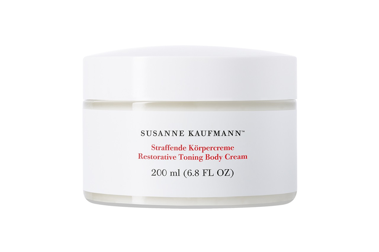 Beauty Skincare Makeup Products Cosmetics Chanel La Creme Main Hand Cream Lotion Aesop Glossier Balm Dotcom Susanne Kaufmann Restorative Toning Body Cream diptyque Cuir Candle Murano Mushroom Lamp Blue
