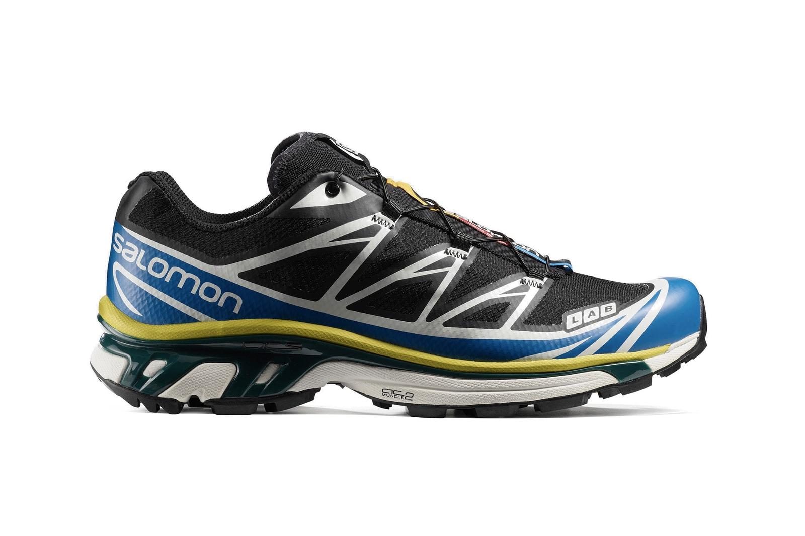 Best Women's Technical Outerwear Brands Snow Peak Arc'Teryx Nike ACG Columbia Salomon Sneakers Hiking Boots Gore-Tex Jacket