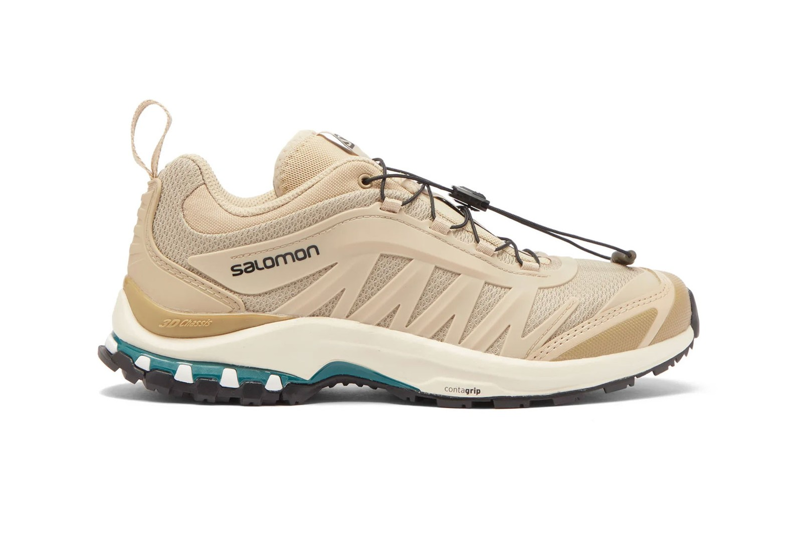 best spring summer sneakers womens off-white out of office pink salomon fumito ganryu comme des garcons shirt asics price where to buy