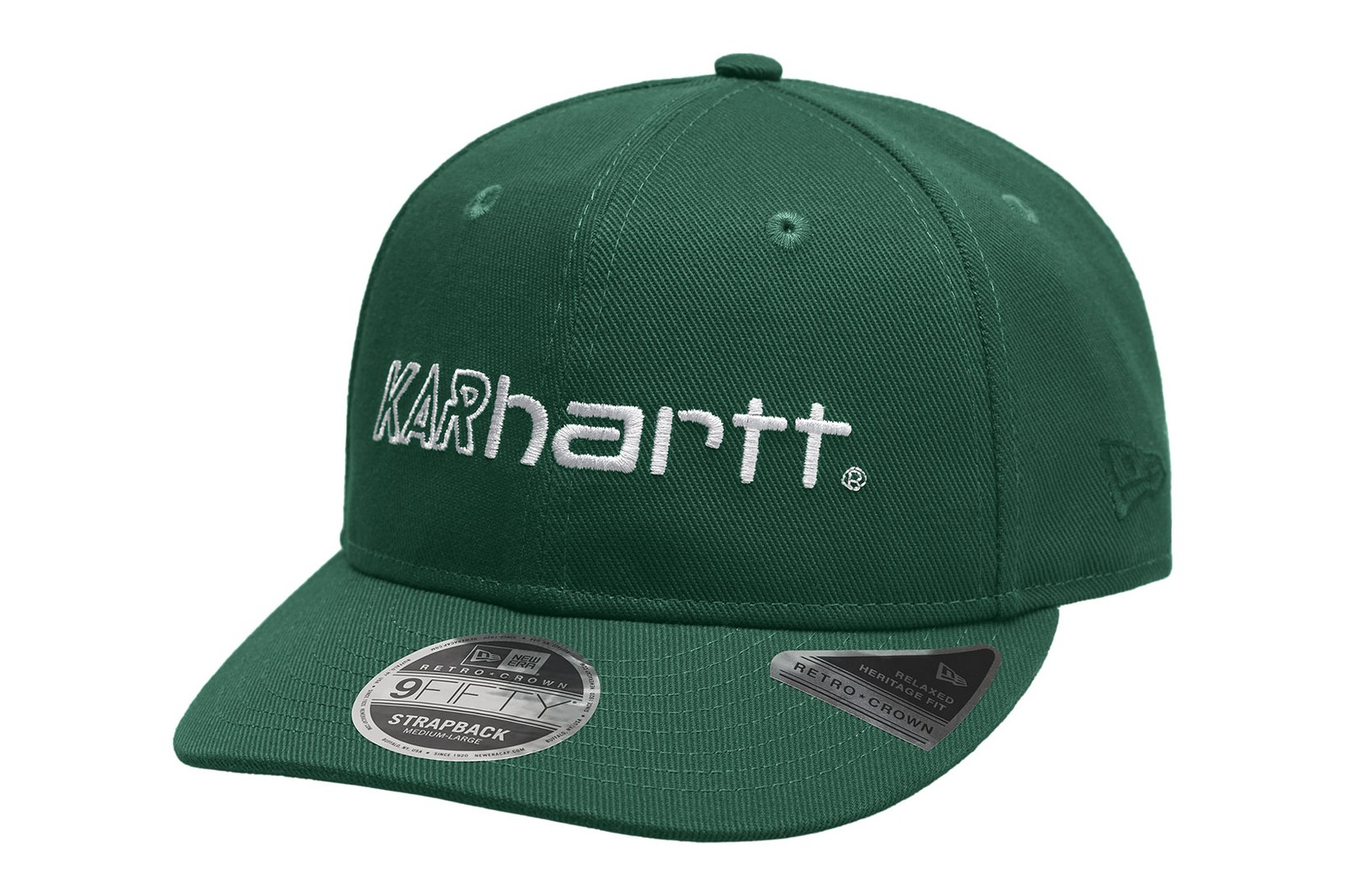 carhartt wip lart de lautomobile karhartt cars automotive collaboration caps jackets nalgene water bottle release where to buy
