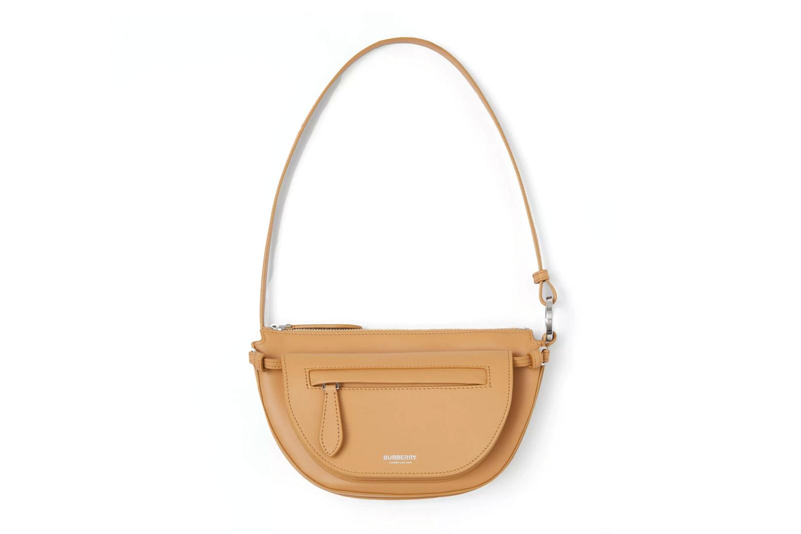 best spring summer handbag trends to shop water bottle holders large shoulder purses bottega veneta givenchy prada