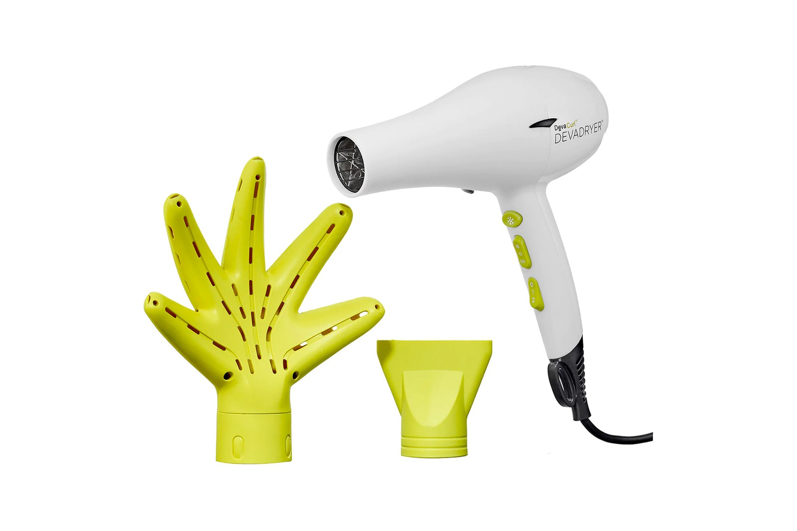 Dyson Supersonic Hair Blow Dryer Hairstyling Haircare