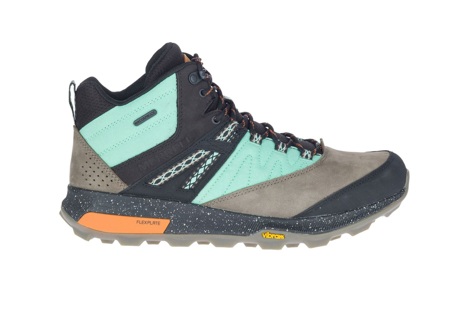 best hiking shoes boots women outdoor activities sport trail running walking recommendations merrell on teva