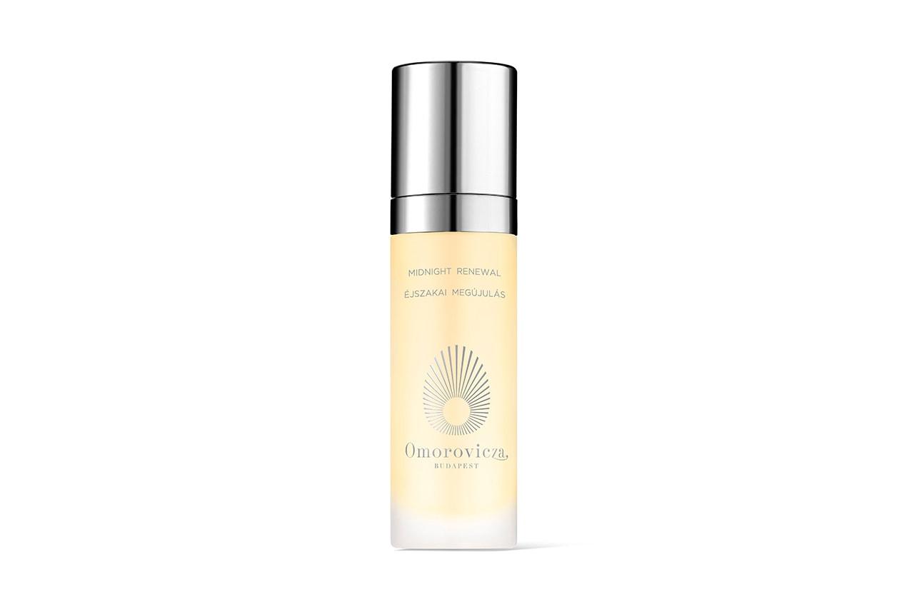 Makeup Skincare Beaury Products Best Launches Winter 2021 Byredo Prismic Eyeshadow Palette Murad Environmental Shield rapid dark spot correcting serum Tower 28 BeachPlease Luminous Tinted Balm Rush Hour Lip