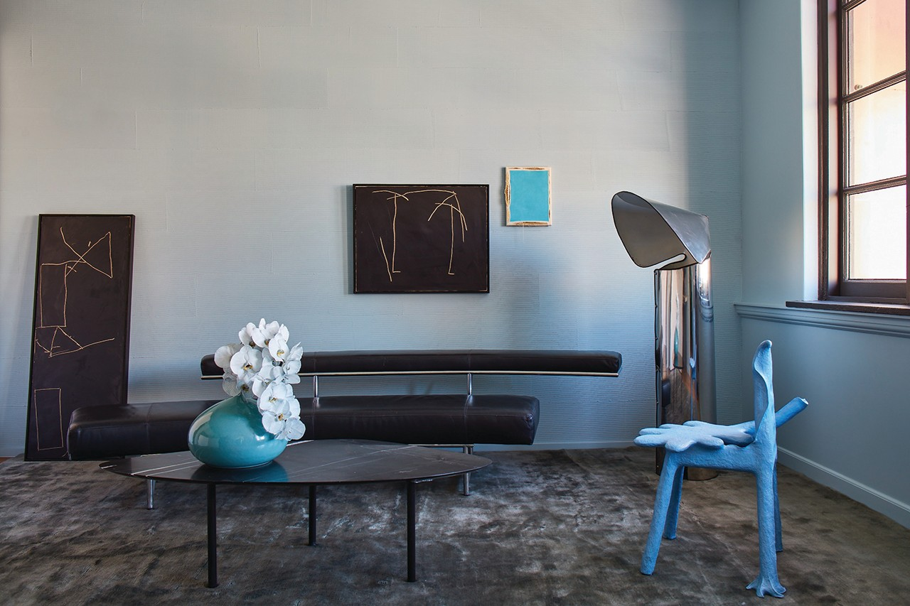 The Best Living Room Paint Colors And Ideas 2021 Hypebae