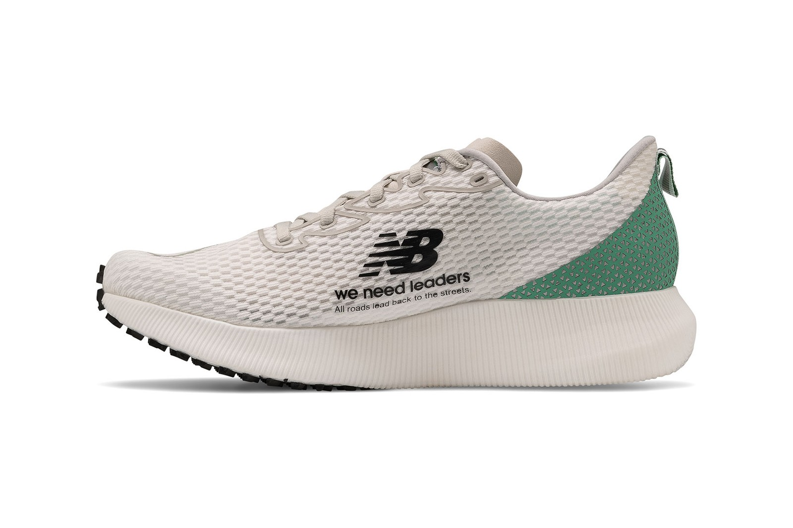 new balance public school dao-yi chow we need leaders collaboration nb 327 fuelcell rc elite running apparel release info