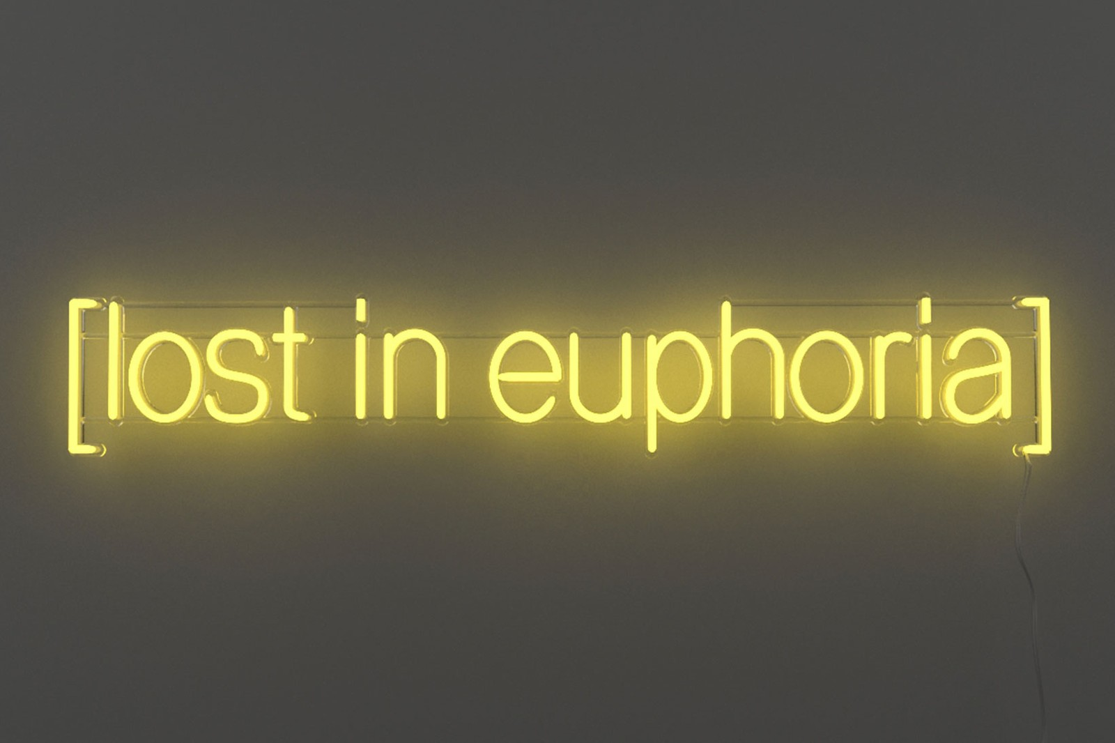 sarah bahbah yellowpop home decor neon lights limited edition subtitles where to buy