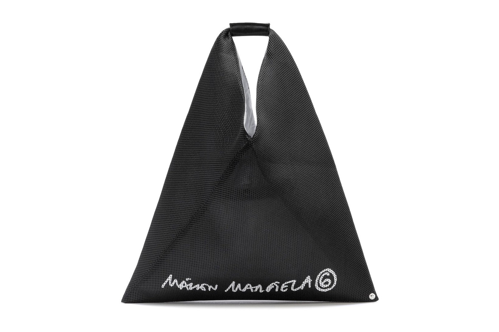 best hobo bags spring summer purses acne studios jil sander nanushka