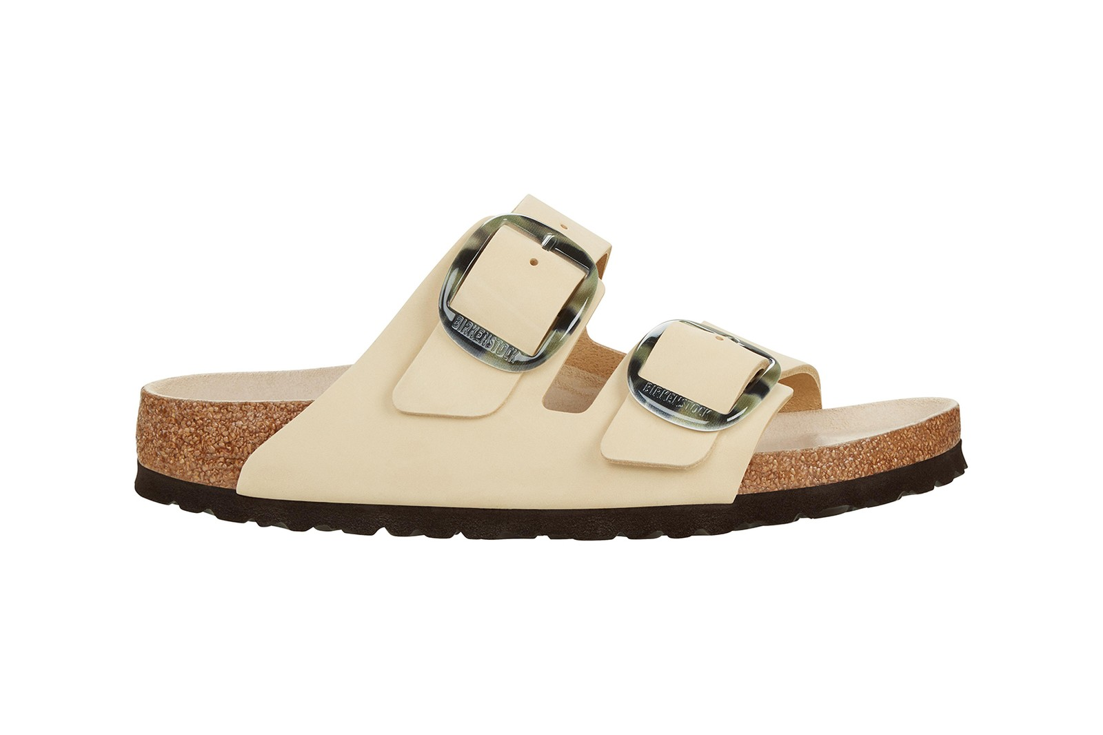 Birkenstock Big Buckle Collection Gizeh
