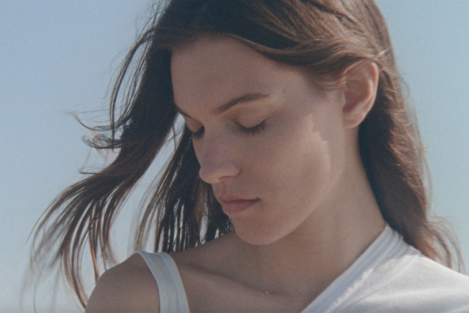 Charlotte Cardin Montreal Canada Canadian Music Artist Musician Singer Songwriter Phoenix Debut Album Anyone Who Loves Me Music Video