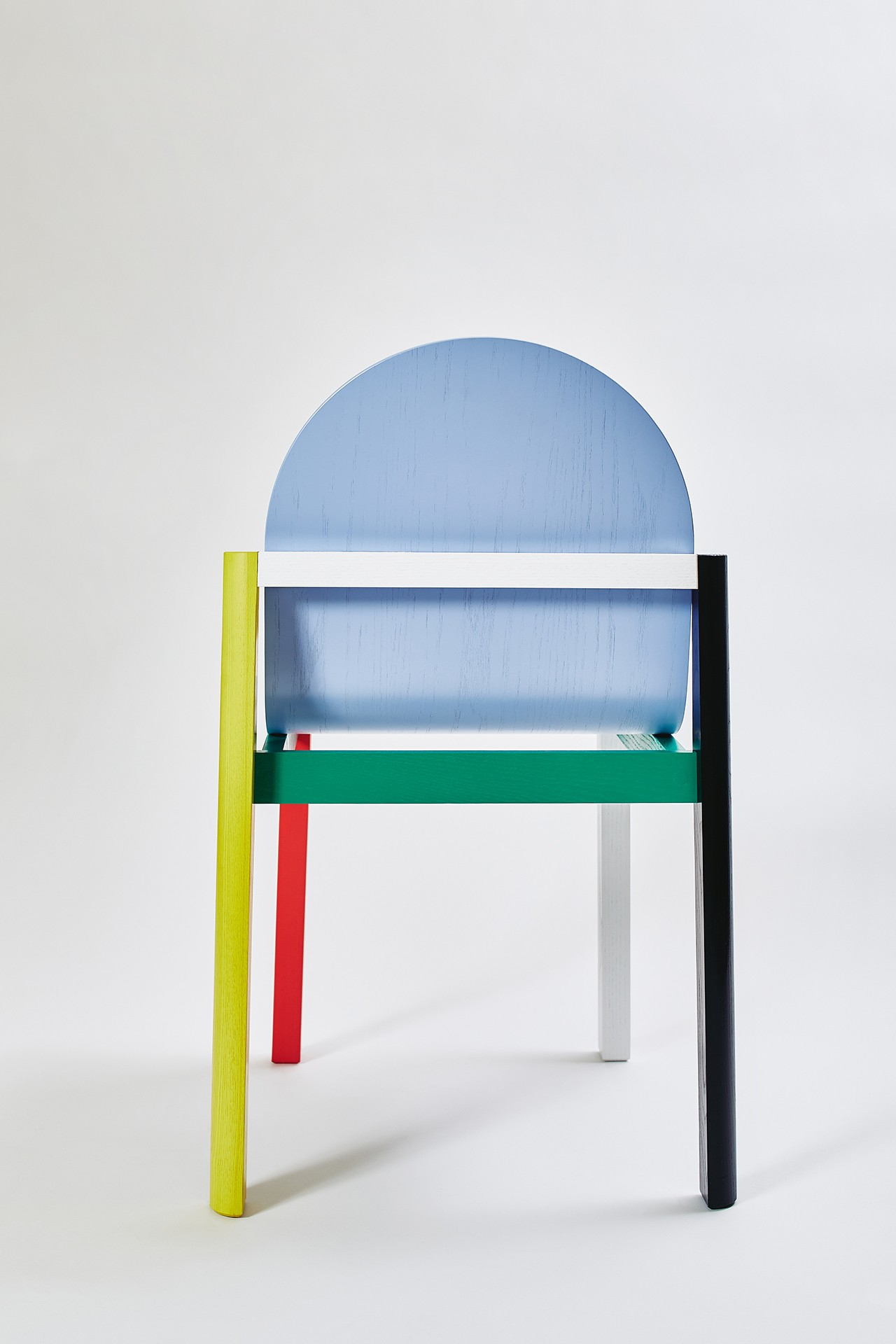 Dims. Dusen Dusen Cleo Chair Stine Aas Designer Furniture Brand Home Interior Decor Colorful Ellen Van