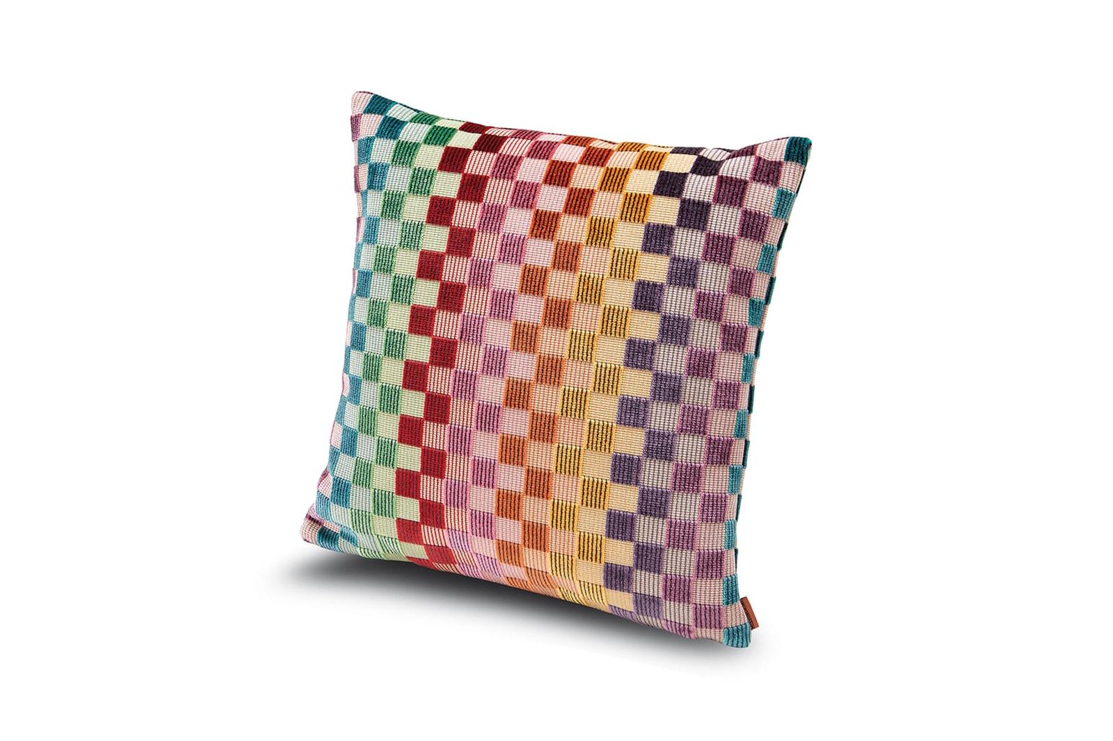 Throw Pillows Velvet Couch Home Decor Interior Design Living Room