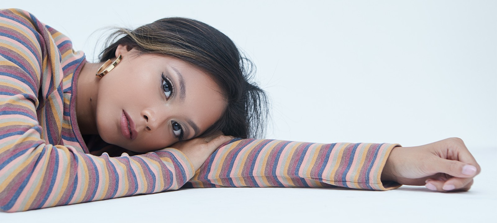 ylona garcia music pop artist 88rising all that single filipina filipino Australian Sydney