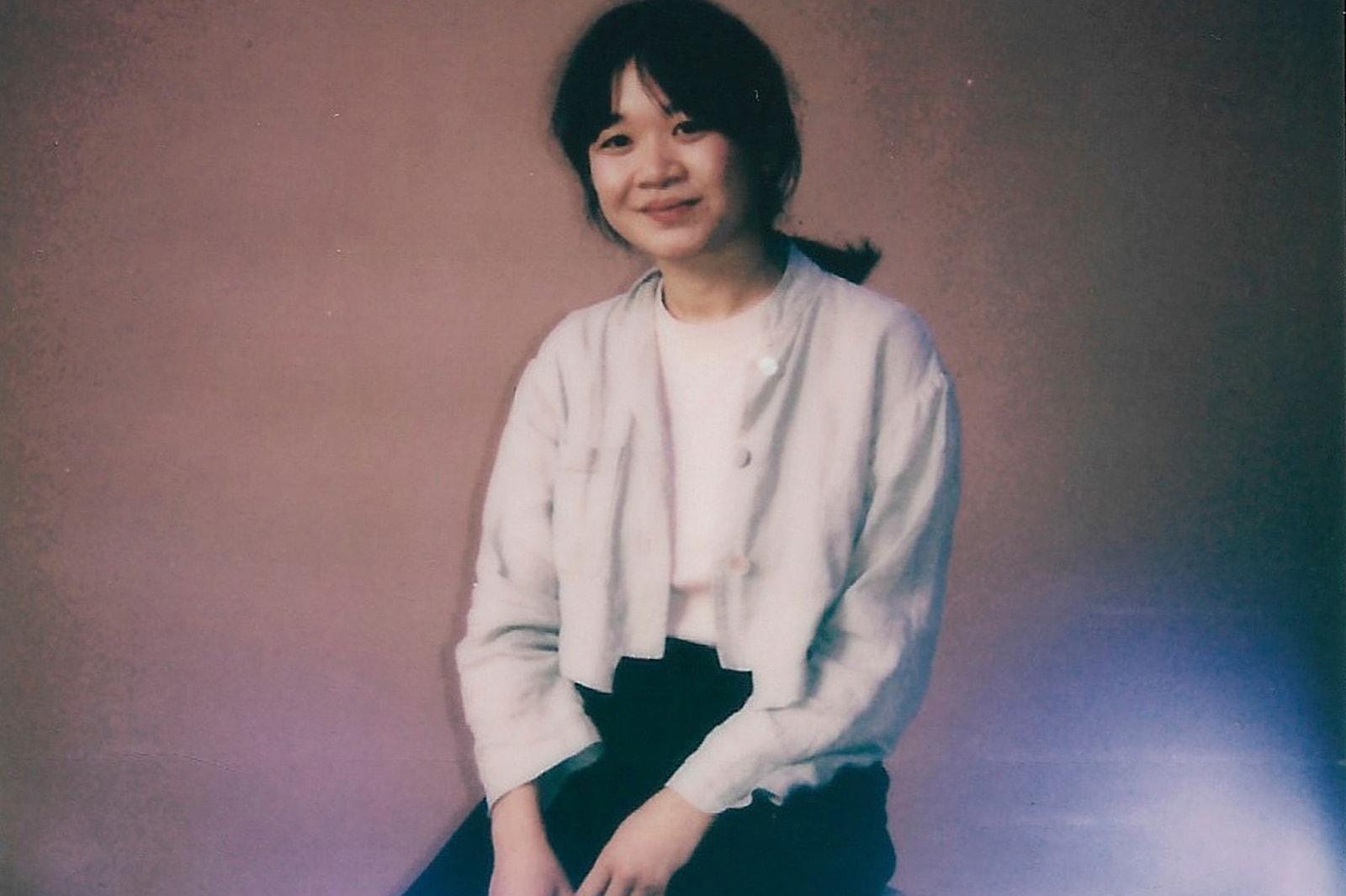 Ricardo Nagaoka Jennelle Fong Justin J Wee Jingyu Lin AAPI Heritage Month Asian Americans Photographers Artists