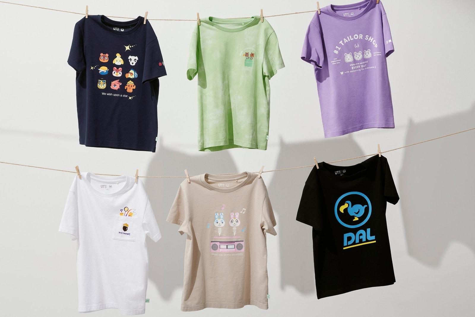 Miu Miu Levi's Denim Jeans Collaboration Collection Vintage