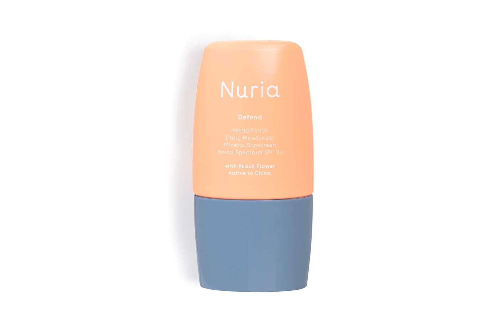Woman Sunscreen Skincare Health