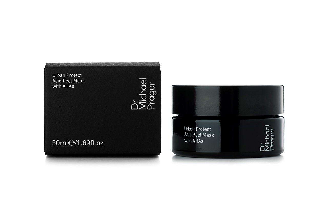 Maskne Face Mask Coronavirus Covid-19 Skincare Facial Acne Treatments Products