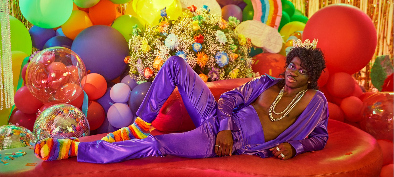 ugg reveals all-gender capsule collection to celebrate pride month