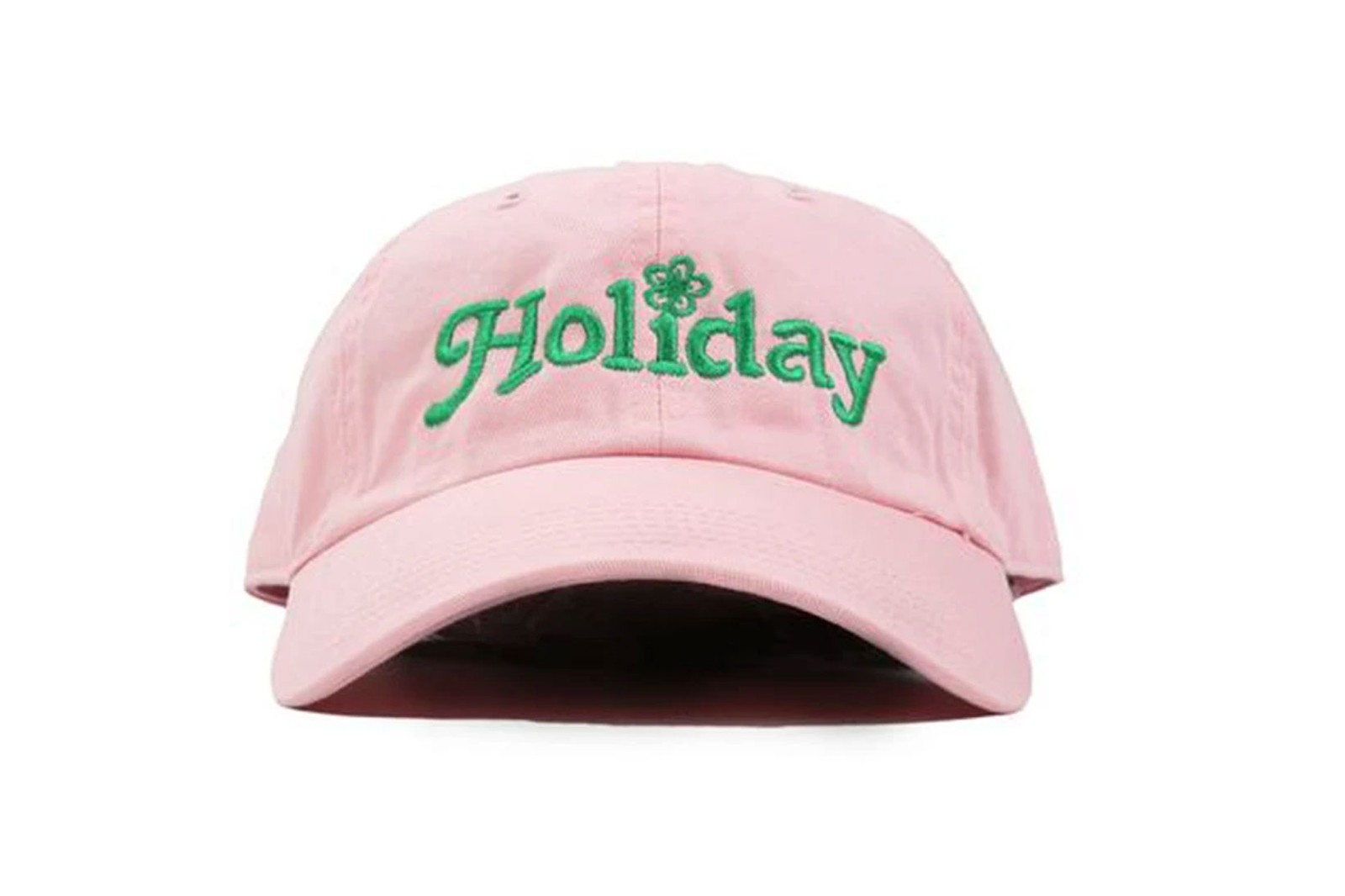Lack of Color 2021 summer sun straw hat beach outdoor