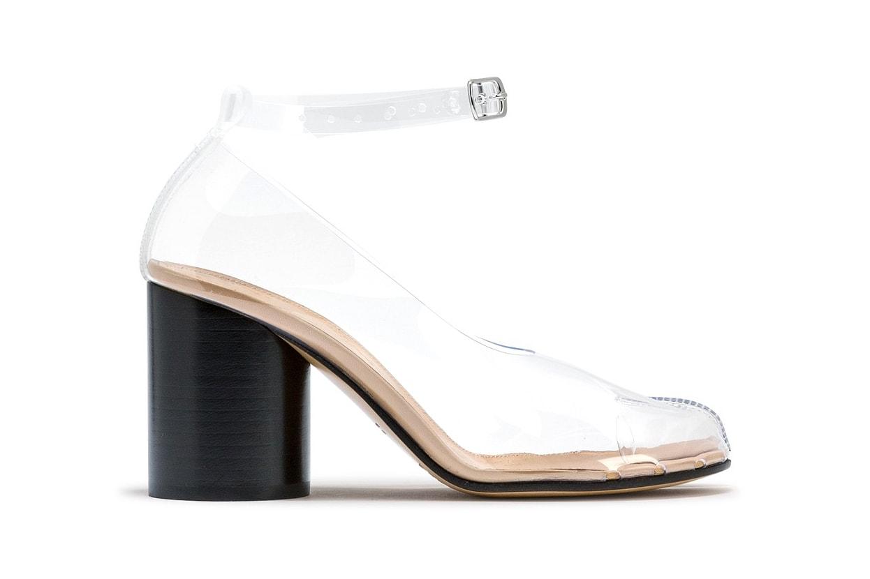 High Heels Street Style Paris Fashion Week Spring/Summer 2021