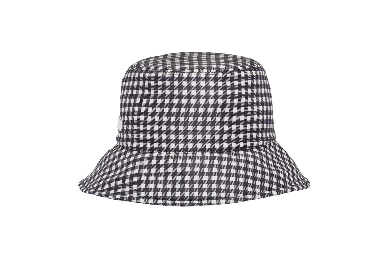 Miu Miu Maritime Collection Ocean Miuccia Prada Accessories Bags Hats Shoes Dresses Tops Belts