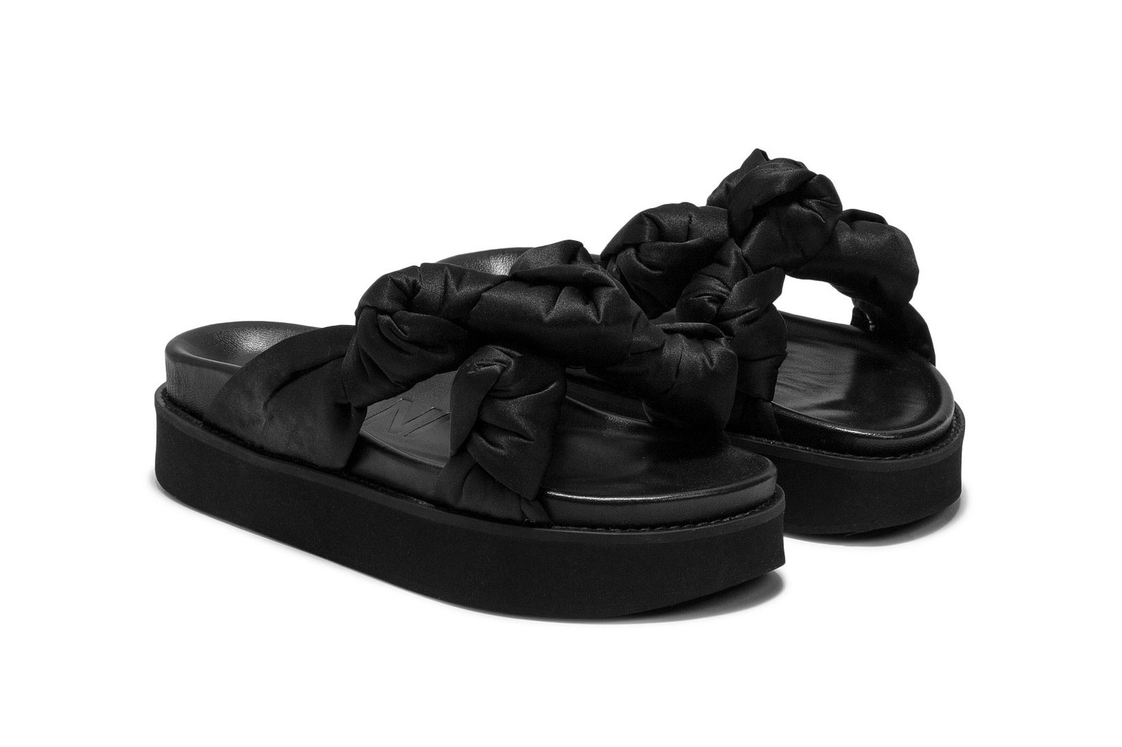 best summer sandals heels flip flops platform shoes lisa says gah amina muaddi hereu