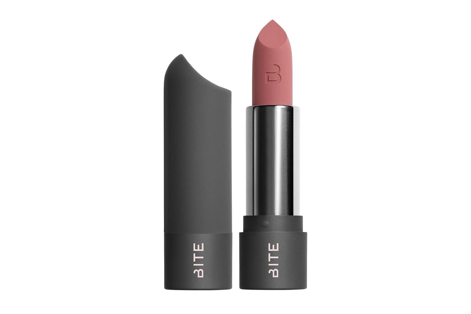 Lipstick Tint Matte Sheer HERA BLACKPINK Jennie Campaign K-beauty