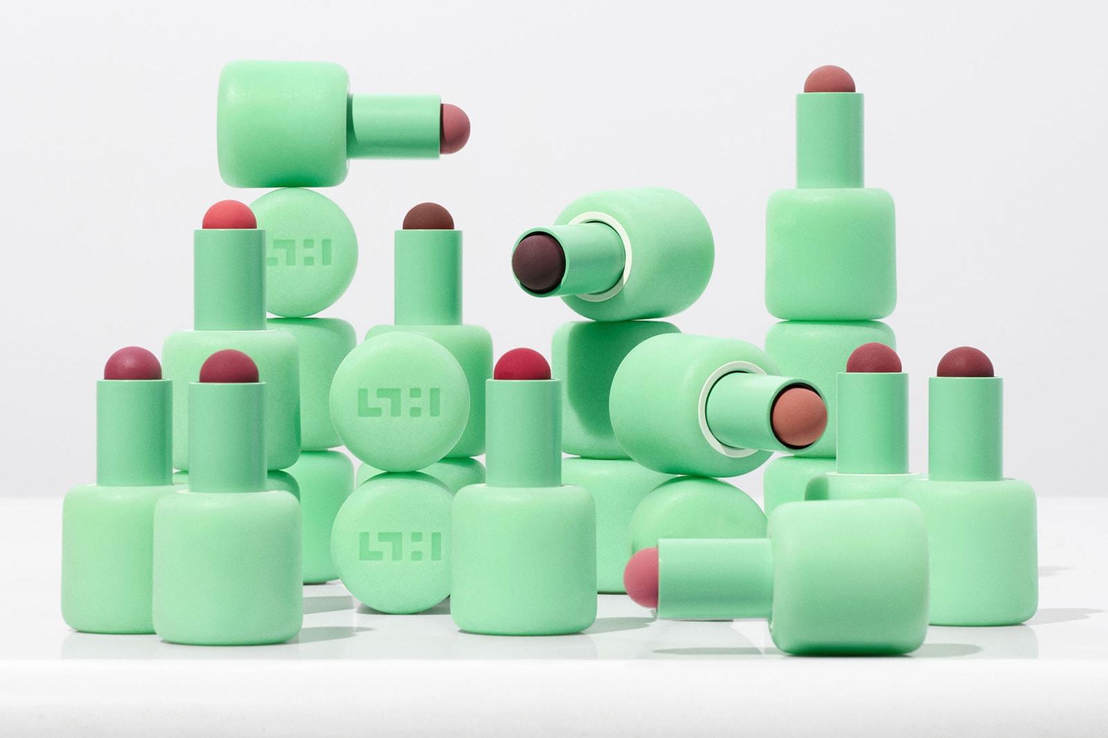 simi haze khadra beauty brand makeup launch campaign hugo comte release price where to buy