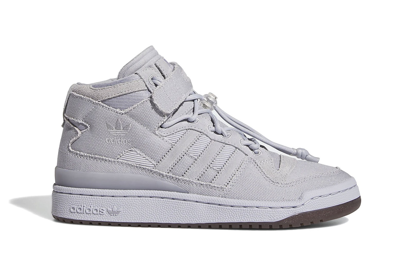 best back to school sneakers womens adidas originals ozelia white titolo