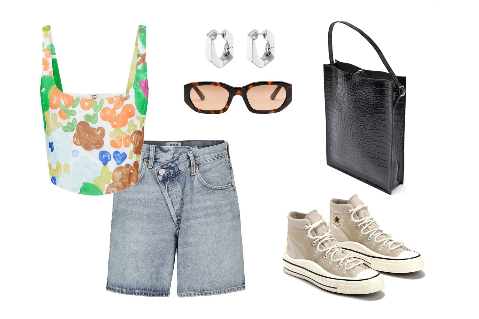 best back to school fall outfits ideas editors style guide operasport with jean dr martens